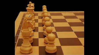 مستند رازهای شطرنج؛ دربارهٔ شیخ علاءالدوله سمنانی