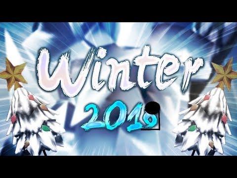 Arcane Legends - Winter 2019 - Farming Mechatrax!!!
