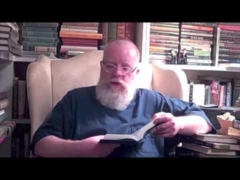 May Sarton Alchetron The Free Social Encyclopedia