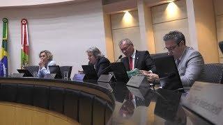 Plenário aprova PL contra práticas abusivas para consumidores de telefonia móvel