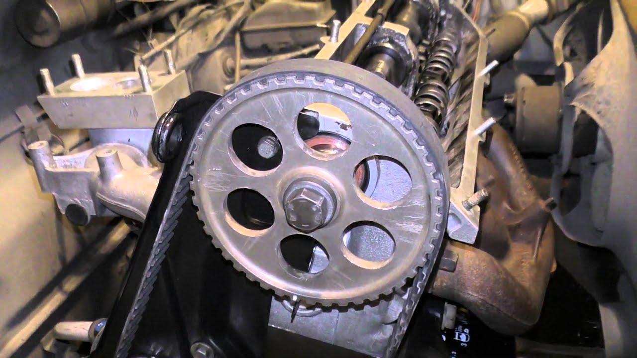 Ремонт двигателя авто тюнинг смотреть рецепты приготовления бутербродов
