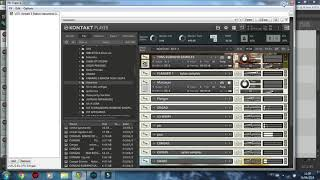 Video KIT ARROCHAFUNK DIFERENCIADO (KONTAKT) download MP3, 3GP, MP4, WEBM, AVI, FLV Oktober 2018