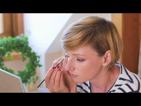 Lekki makijaż na lato | Ula Pedantula #91