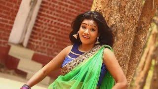 Jhajhar Gari | झाझर गाड़ी | HD New Nagpuri Wedding Song 2017 | Dilip Karmali