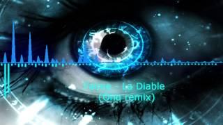 Скачать Jasper Forks J Aime La Diable Onq Remix