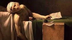 WDR 13.07.1793 - Ermordung von Jean-Paul Marat