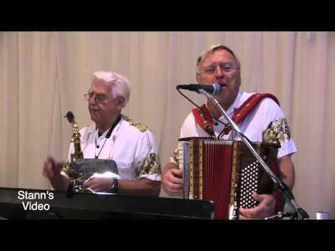 MusiConnection - 2015 - Polish Festival Dance - South Bend Indiana