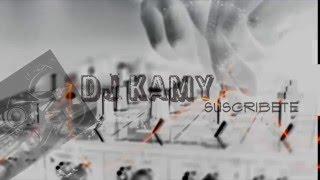 Hasta el amanecer Nicky Jam ft. Dj Kamy