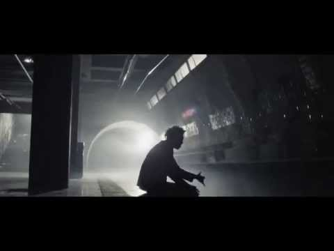 BTS(방탄소년단)- LET ME KNOW M/V
