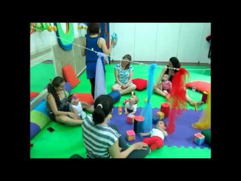 actividades-para-mamás,-papás-y-bebés!-atención-atención,-que-este-juego-va-a-empezar....