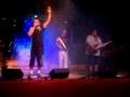 Capture de la vidéo 9 - Les Caméléons - La Machine - St Secondun Le 6 Août 2010