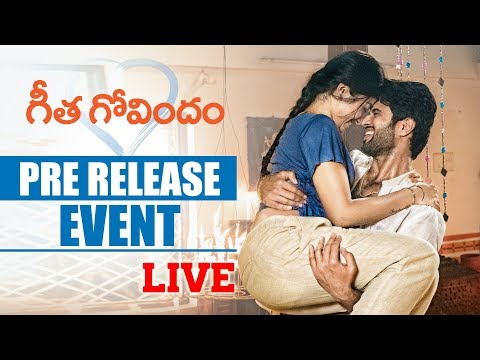 geetha govindam full movie download in telugu