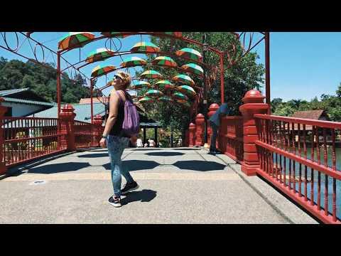 Langkawi 2017 - Things to do in Langkawi