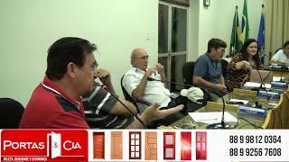 Sivanney Bezerra contador do município explica o que é a Lei de Diretrizes Orçamentaria