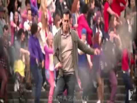 Banjaara Ek Tha Tiger)(samwep In)