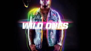 Flo Rida Feat Georgi Kay -  In My Mind (Prod. by Axwell)