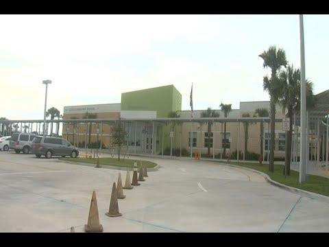 Gove Elementary School