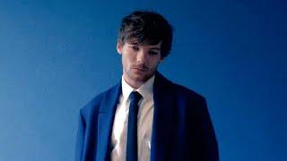 Video Louis Tomlinson - Miss You ( Music Video ) download MP3, 3GP, MP4, WEBM, AVI, FLV Agustus 2018