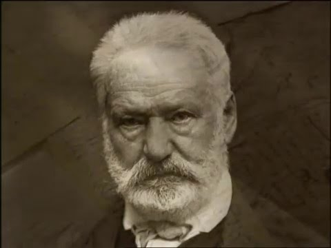 Victor Hugo - [French documentary]