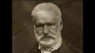 Victor Hugo - [French documentary] 2017 Video