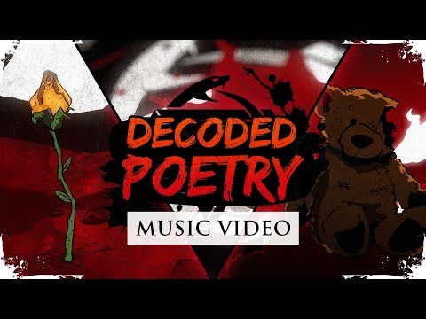 "EPICA: Launch New Video For ""Decoded Poetry"""