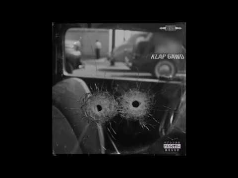 KLAP GAWD FULL ALBUM
