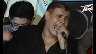 MINNADROTAK - Live - Mustofa Abdullah - OG. Latansa Bangil