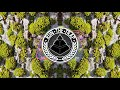 IZII Feat The Powder Room Birds Proppa Remix mp3
