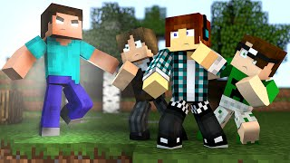 Minecraft: O CARA É IMORTAL !! - (Egg Wars Mini-Game )