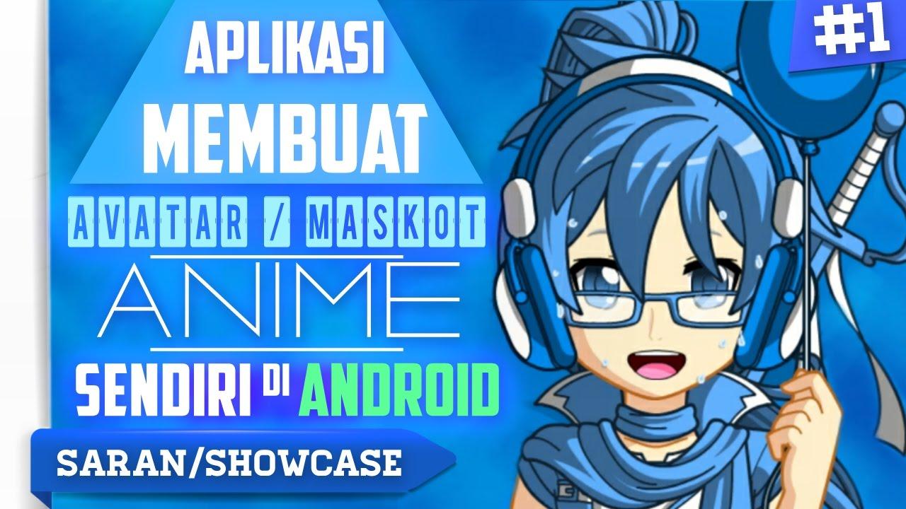 Image Result For Cara Membuat Wallpaper Anime Di Android