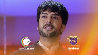 Kundali Bhagya - Spoiler Alert - 16 Sept 2019 - Watch Full Episode On ZEE5 - Episode 575