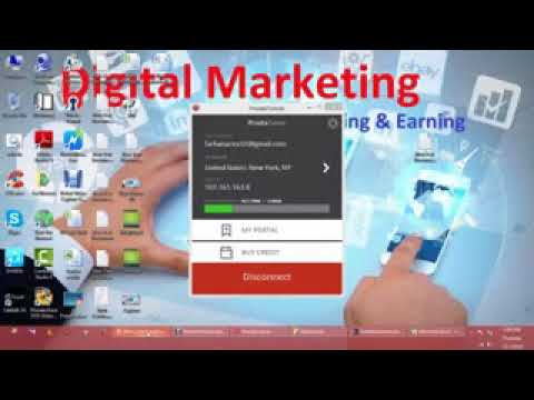Amazon SEO TuTorial in Bangla Part 03    Learning & Earning by Online Work