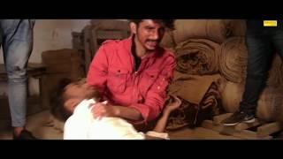 Kasoote 2 Teaser | Gulzaar Chhaniwala | Latest Haryanvi Songs | New Haryanvi Song 2019