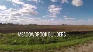 14305 brookview drive urbandale ia 375 000 meadowbrook builders