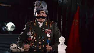 Генерал КГБ МЭН ФСБ БЭДКОМЕДИАН Нарезка смешных мо...