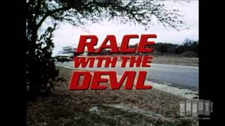 Race With The Devil - OFFICIAL TRAILER