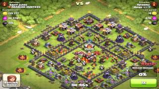 Clash of Clans - Q&A /w Viewers #2: Gemming