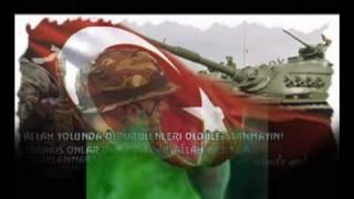 Gambar cover SÜLEYMAN YILDIRIM-MEHMEDİM