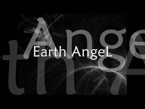 Marvin Berry and the Starlighters - Earth Angel (With Letter)