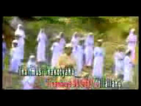 Qosyidah H.Muammar.ZA.avi