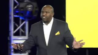 Chris Hogan - Journey to Financial Freedom