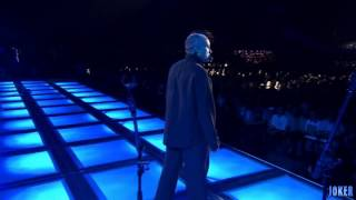 Baixar - Phil Collins In The Air Tonight Live 1080p Grátis