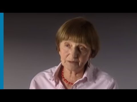 Holocaust Testimony: Murder of the Jews of Lithuania