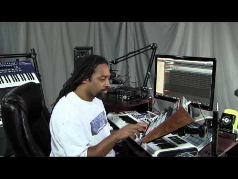 Big Fish Audio Soulful Guitars Loop Library - SoundsAndGear