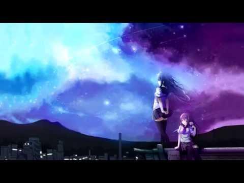 {124} Nightcore (Ed Kowalczyk) - Stand...