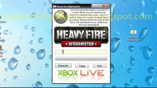 How to Download Heavy Fire Afghanistan Free