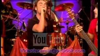 Los Fabulosos Cadillacs - El Genio Del Dub (Unplugged