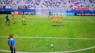 Niska-Réseaux FIFA17 (FR) Lien en desc !