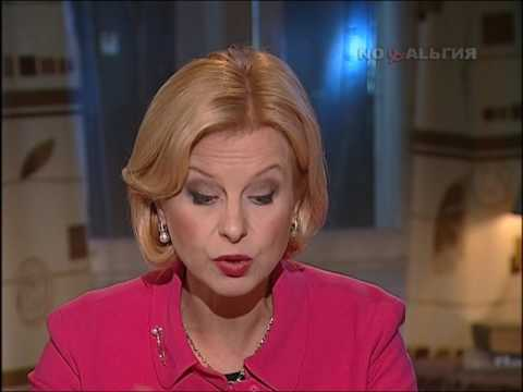 Валентина Пиманова (2016)