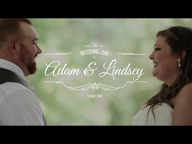 Oak Creek Farm Wedding Videos